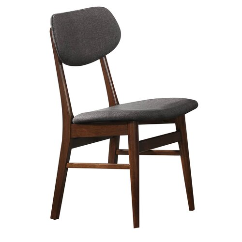 Woodhaven Hill Woodbridge Side Chair & Reviews