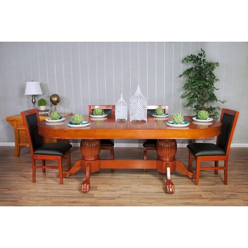 Poker sets with table
