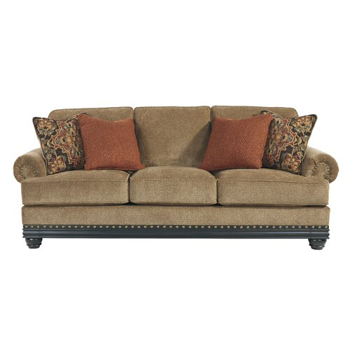 Signature Design by Ashley Elnora Sofa & Reviews
