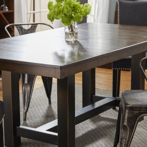 Make A Dining Room Table: Signature Design By Ashley Extendable Dining Room Table