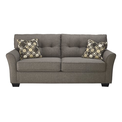 Signature Design by Ashley Tibbee Sofa & Reviews