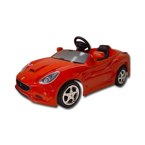 Toys Toys Bmw Pedal Car