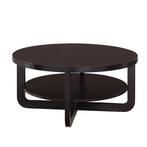 hokku designs ursula coffee table reviews wayfair. Black Bedroom Furniture Sets. Home Design Ideas
