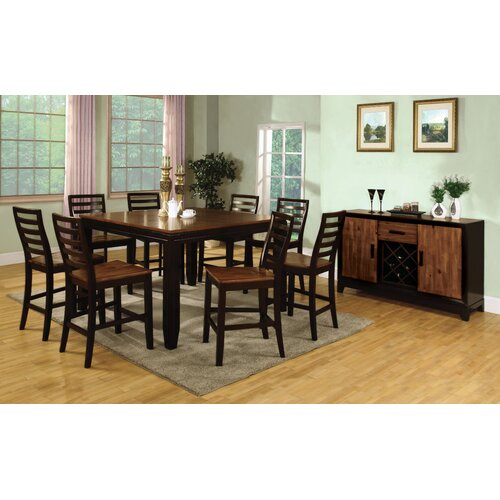 Marion Acacia Counter Height Dining Table Wayfair : Hokku Designs Marion Acacia Counter Height Dining Table JEG 4262QU from www.wayfair.com size 500 x 500 jpeg 41kB