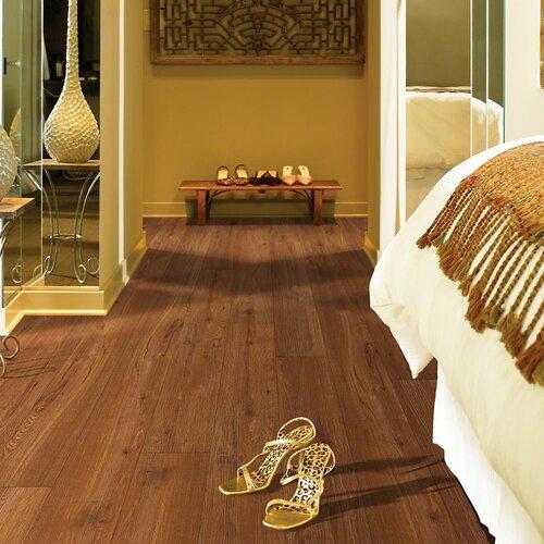 Chatham 6 x 48 x 4mm luxury vinyl plank in belle meade for Belle flooring