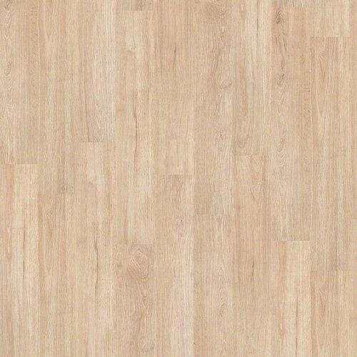 "Shaw Plank Flooring: Urbanality 12 6"" X 36"" X 2mm Luxury Vinyl Plank In"
