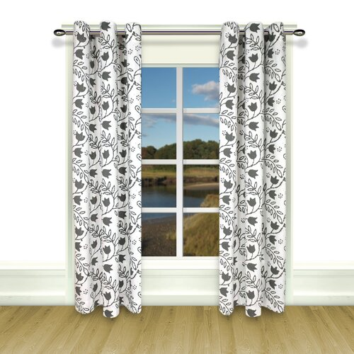 Curtains Ideas 180 Inch Curtain Rod
