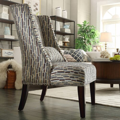 Kingstown home st victoria side chair reviews wayfair Home furniture victoria street