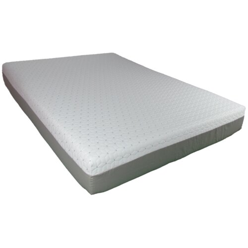 cheap mattresses austin ga