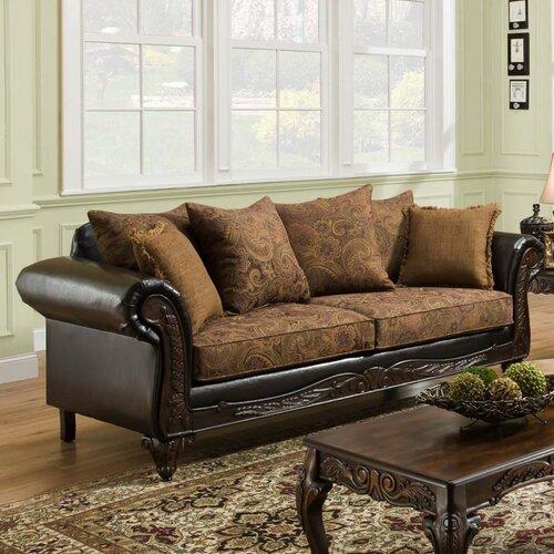 Gabbie Sofa