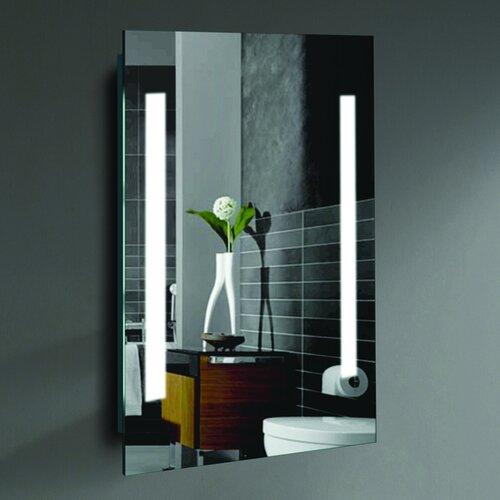 Fantastic Bath Gt Bathroom Furniture Amp Mirrors Gt Bathroom Vanities Gt Virtu