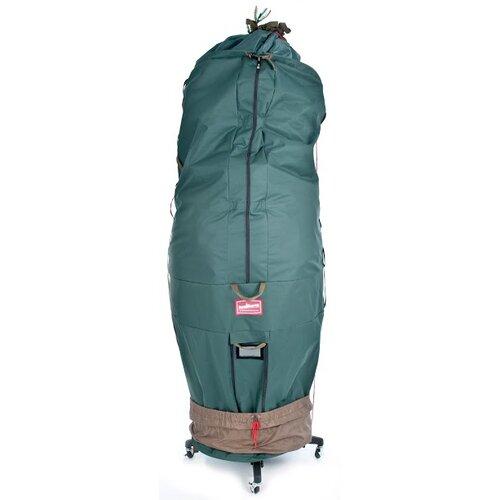 Treekeeper Santa S Bags Premium Christmas Extra Large