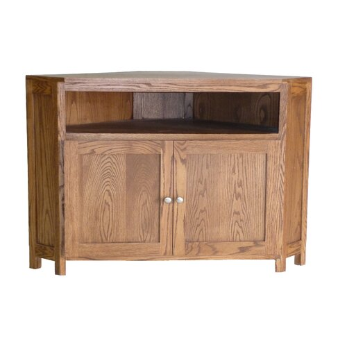 forest designs tv stand 3
