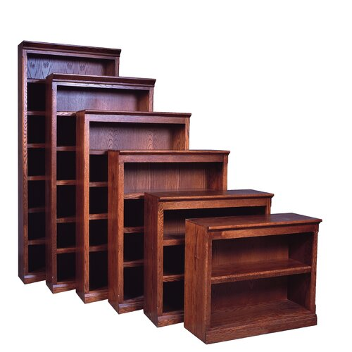 forest designs furniture prices 3