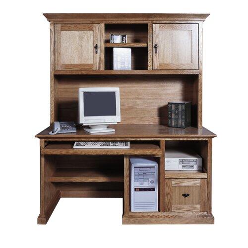 computer desk wayfair