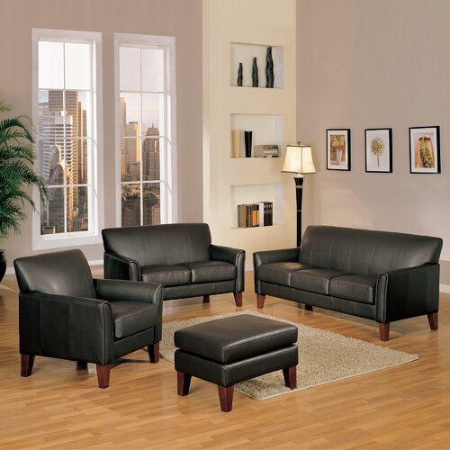 Furniture living room furniture living room sets three posts sku