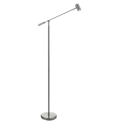 house additions triton 178cm uplighter floor lamp. Black Bedroom Furniture Sets. Home Design Ideas