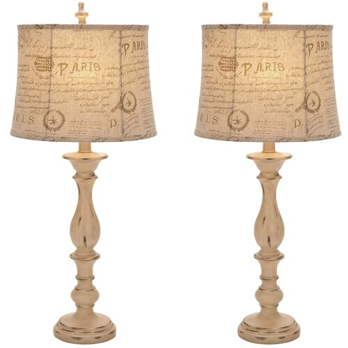 Ec World Imports Urban French Connection Candlestick Style