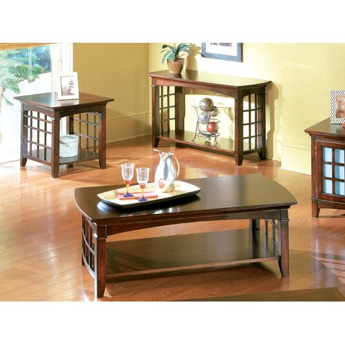 Living room furniture store glasgow 2017 2018 best cars reviews - Dining room furniture glasgow ...