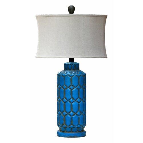 Anza 30 75 Quot Table Lamp Wayfair