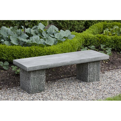 Cast Stone Benches Garden 28 Images Cania International Westland Cast Stone Backless Garden