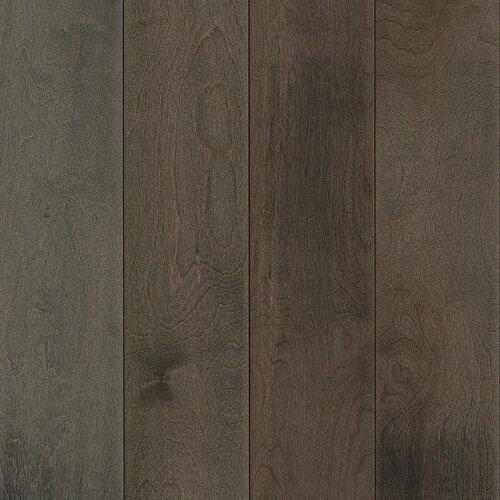 """Is Bruce Hardwood Flooring Reviews: Bruce Flooring Turlington Signature Series 5"""" Engineered"""