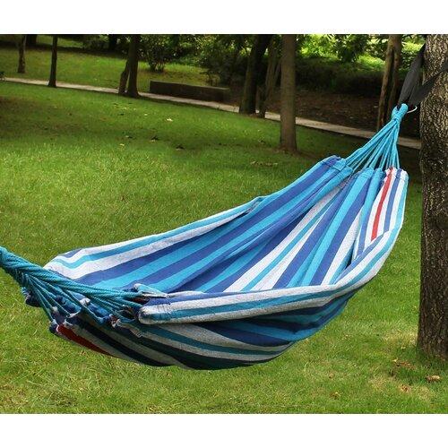 hammock wayfair