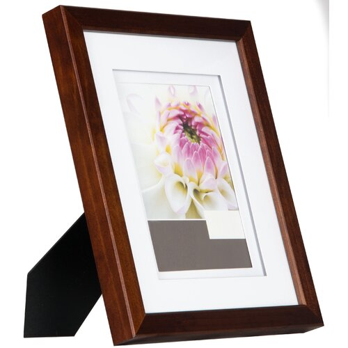 Gallery Solutions Airfloat Mat Picture Frame by NielsenBainbridge