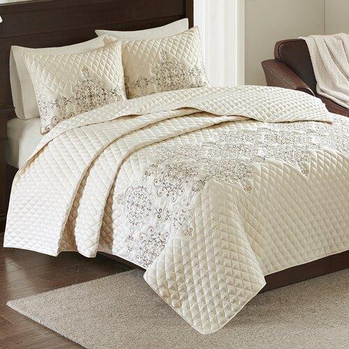 buy sofa bed online melbourne
