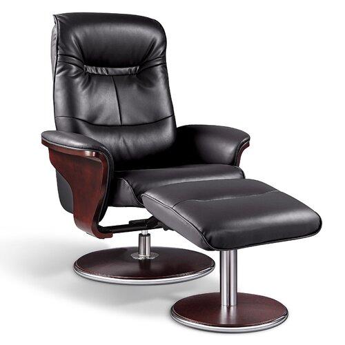 furniture living room furniture recliners artiva usa sku ariu1058