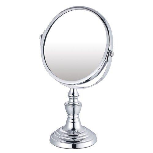 Hopeful Enterprise Vanity Mirror Amp Reviews Wayfair