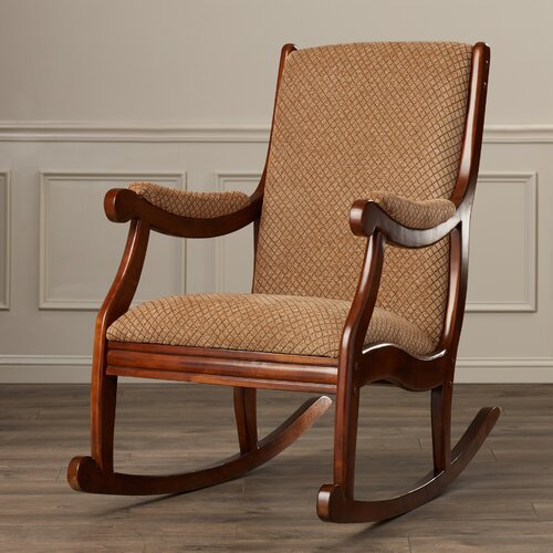 darby home co lewys fabric arm chair on sale at wayfair for