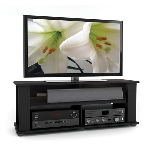 Charlton Home TV Stand & Reviews