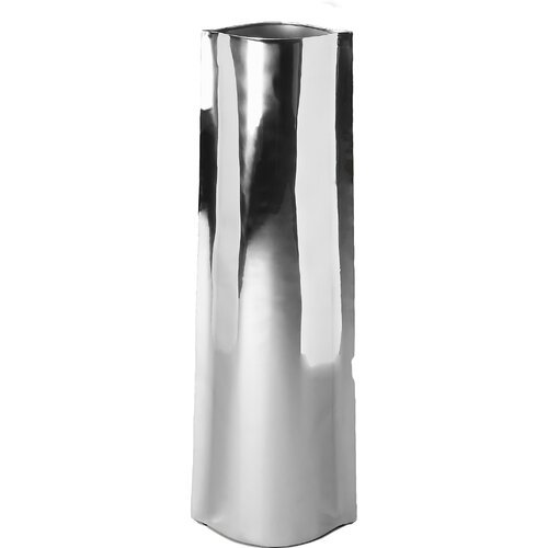Wade Logan Mario Modern Floor Vase Reviews Wayfair