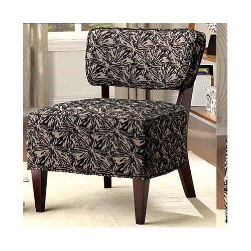 Slipper Chair Living Room