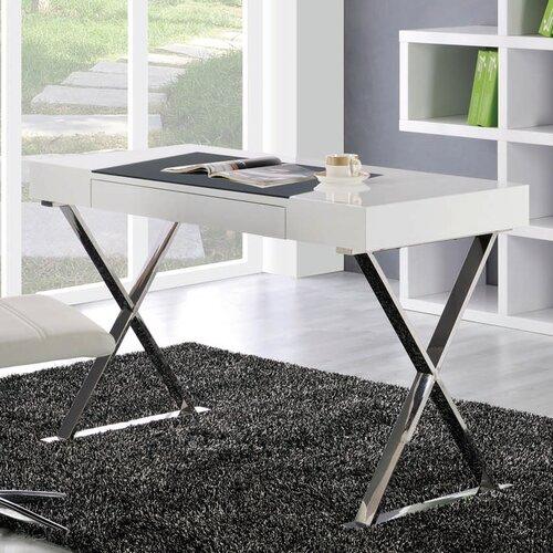 BestMasterFurniture Modern puter Desk & Reviews