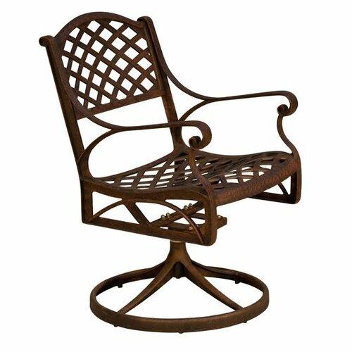 La-Jolla-Swivel-Rocker-Chair-with-Cushion-2306190-Cushion.jpg