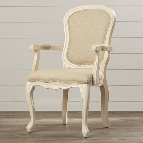 lark manor saint quentin accent arm chair reviews wayfair. Black Bedroom Furniture Sets. Home Design Ideas