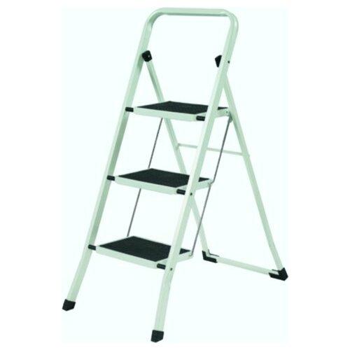 3 step stool 300 lb capacity 2