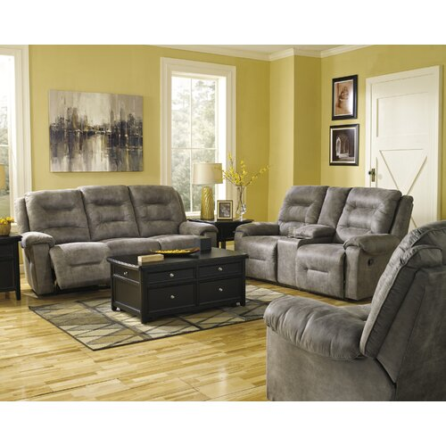 Furniture living room furniture living room sets loon peak sku