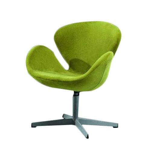 swan chair reviews 1