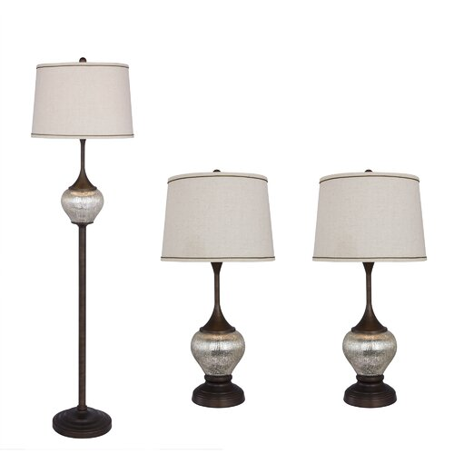 lighting lamps table lamps fangio sku fg2128. Black Bedroom Furniture Sets. Home Design Ideas