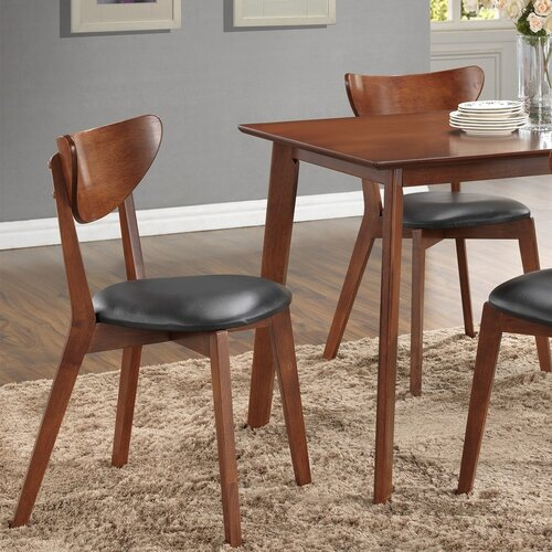 Furniture Clearance Sacramento: Roundhill Furniture Sacramento 5 Piece Dining Set