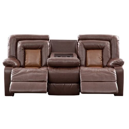 Kmax 2 Piece Reclining Sofa And Loveseat Set Wayfair