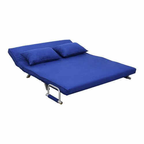Folding Futon Couch Sleeper Sofa