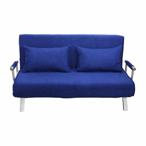 Folding Sofa Bed Sleeper: Folding Futon Couch Sleeper Sofa