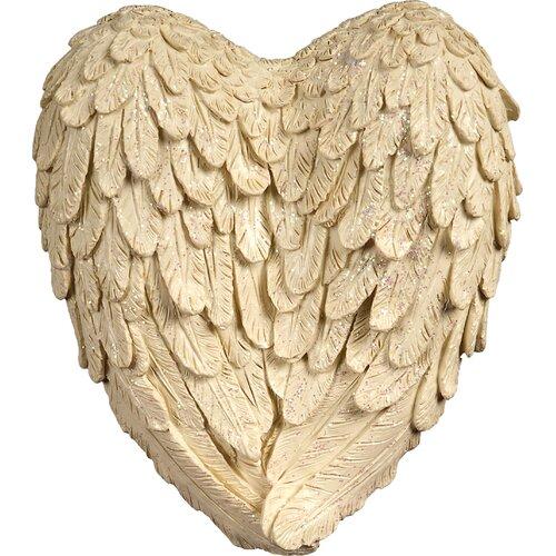 Guardian Angel Jewelry Box by Angelstar