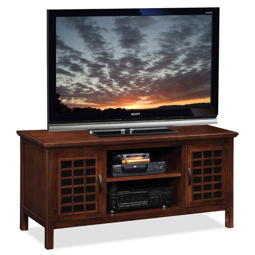 saber 60 inch tv stand 3