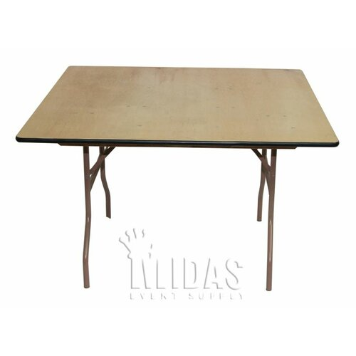 attractive square folding tables 3