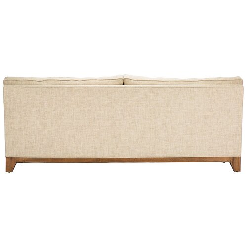 Kirby Upholstered Sofa Wayfair